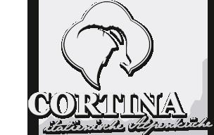 Restaurant Cortina In Oberhof